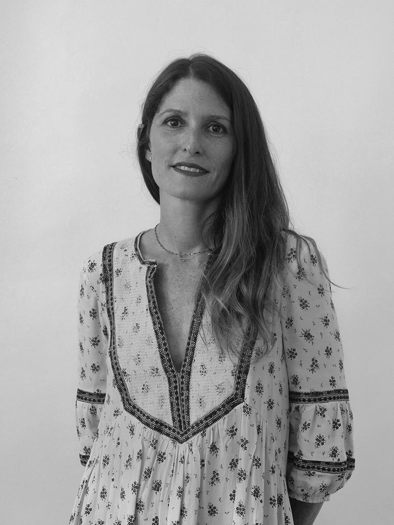 Marion DANIS